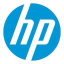 HP Development Company