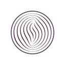 Qatar Financial Centre (QFC)