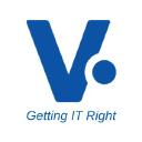 VLCM Solution